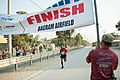 2015 AF marathon on the combat frontier 150919-F-QN515-076.jpg