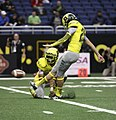 2015 Army All-American Bowl 150103-A-OY832-976.jpg