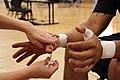 2015 Department of Defense Warrior Games 150613-A-RK384-002.jpg