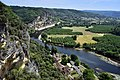 2015 Dordogne - La Roque-Gageac.jpg