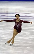 2015 Grand Prix of Figure Skating Final Evgenia Medvedeva IMG 8653.JPG