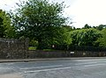 2015 London-Woolwich, Hillreach 06.JPG