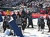 2015 NHL Winter Classic IMG 7842 (16321342635).jpg
