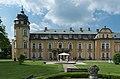 2015 Pałac w Żelaźnie 04.JPG