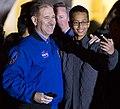 2015 White House Astronomy Night by Harrison Jones 06 (cropped).jpg
