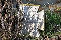 2016-02-13 GuentherZ (32) Wullersdorf Friedhof Soldatenfriedhof.JPG
