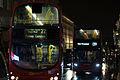 2016-02 red double-decker bus london 04.jpg