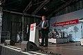 2016-09-02 SPD Wahlkampfabschluss Mecklenburg-Vorpommern-WAT 0298.jpg