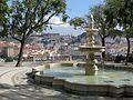2016-10-20 Lissabon 6123 (30940629555).jpg