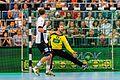 2016160193738 2016-06-08 Handball Deutschland vs Russland - Sven - 1D X - 0441 - DV3P0584 mod.jpg