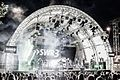 2016190221210 2016-07-08 Stadtfest Ludwigshafen - Sven - 5DS R - 0105 - 5DSR6152 mod.jpg