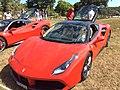 2016 Ferrari 488 GTB S-A (F13 GTB).jpg