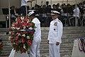 2016 Governor's Memorial Day Ceremony 160530-N-PA426-017.jpg