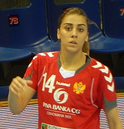 2016 Women's Junior World Handball Championship - Group A - MNE vs DEN - (76).jpg