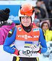 2017-02-05 Olena Shkhumova (Teamstaffel) by Sandro Halank–1.jpg
