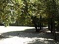 2017-06-20 Giardino di Boboli 56.jpg