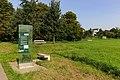 2017-08-21-troisdorf-mondorf-das-gruene-c-tor-siegfaehre-01.jpg