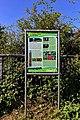 2017-08-23-bonn-messdorfer-feld-das-grune-c-infotafel-biologische-station-02.jpg