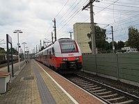 2017-09-21 (226) Bahnhof Ybbs an der Donau.jpg