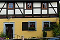2017-09-22 Bergstraße 40, Streckewalde (Sachsen) 02.jpg
