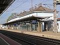 2017-10-04 (127) Bahnhof Pöchlarn.jpg