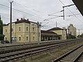 2017-10-05 (156) Bahnhof Enns.jpg