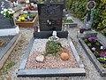 2017-10-18 (373) Friedhof Plankenstein.jpg