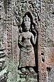 20171127 Preah Khan Angkor Cambodia 5100 DxO.jpg