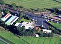 2017 02 26 Werft Neuhaus Ausschnitt kompr Aerial photograph 60D 2013 09 29 9494.JPG