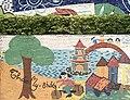 2017 11 25 141702 Vietnam Hanoi Ceramic-Mosaic-Mural 45.jpg