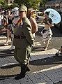 2017 Capital Pride (Washington, D.C.) - 077.jpg