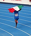 2017 European Athletics U23 Championships, 5000m men final16 15-07-2017.jpg