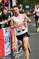 2017 London Marathon - Jonathan Hay (2).jpg