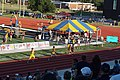 2017 Lone Star Conference Outdoor Track and Field Championships 52 (men's 800m finals).jpg