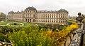2017 Residenz Würzburg 01.jpg