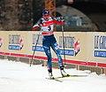 2018-01-13 FIS-Skiweltcup Dresden 2018 (Prolog Frauen) by Sandro Halank–010.jpg