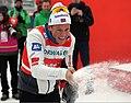 2018-01-13 FIS-Skiweltcup Dresden 2018 (Siegerehrung Männer) by Sandro Halank–052.jpg