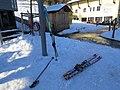 2018-01-27 (228) Skigebiet Mitterbach am Erlaufsee.jpg