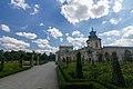 2018-07-06 Pałac w Wilanowie 15.jpg