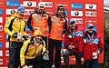 2018-11-24 Saturdays Victory Ceremonies at 2018-19 Luge World Cup in Igls by Sandro Halank–107.jpg