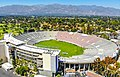 2018.06.17 Over the Rose Bowl, Pasadena, CA USA 0048 (42855690211).jpg