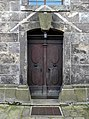 20180213315DR Dittersbach (Dürrröhrsdorf-D) Ev Kirche.jpg