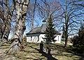 20180406355DR Rochsburg (Lunzenau) Friedhofskapelle.jpg