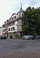 20180603 Stuttgart-Feuerbach, Steiermärker Straße 90.jpg