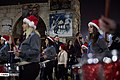 2018 Christmas in Damascus 13971005 21.jpg