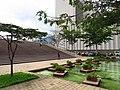 2018 escaleras de acceso al Centro Cívico de Antioquia - Medellín.jpg