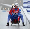 2019-02-02 Doubles World Cup at 2018-19 Luge World Cup in Altenberg by Sandro Halank–471.jpg