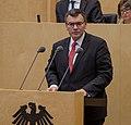 2019-04-12 Sitzung des Bundesrates by Olaf Kosinsky-0112.jpg
