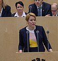 2019-04-12 Sitzung des Bundesrates by Olaf Kosinsky-9851.jpg