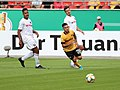 2019-08-10 TuS Dassendorf vs. SG Dynamo Dresden (DFB-Pokal) by Sandro Halank–346.jpg